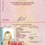 252356941 Olga Satyukova